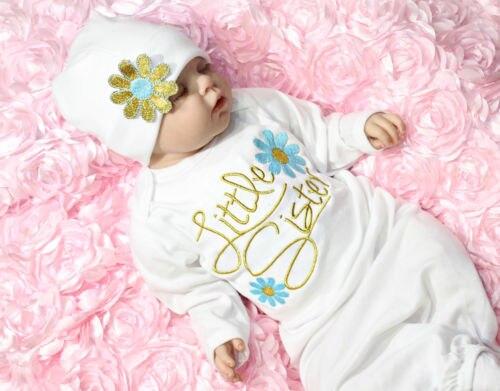 Baby Swaddle Mit Hut Wrap Weich Umschlag Baby Decken Neugeborenen Swaddle Wrap Säuglings Schlafsack Warme Baby Bettwäsche Decke Spezieller Kauf
