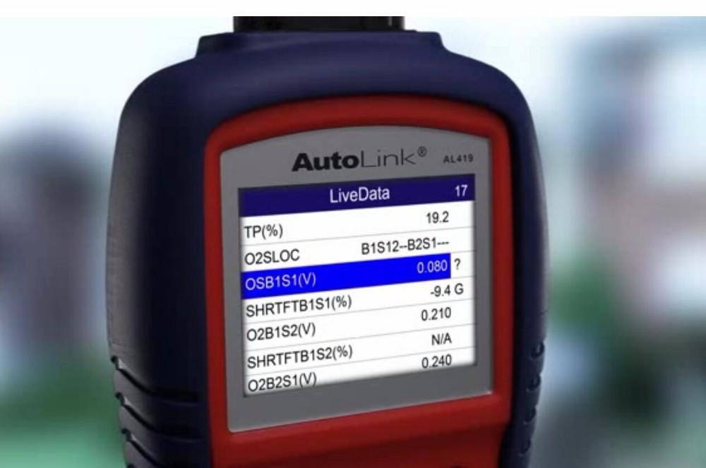 AL419-AUTEL4