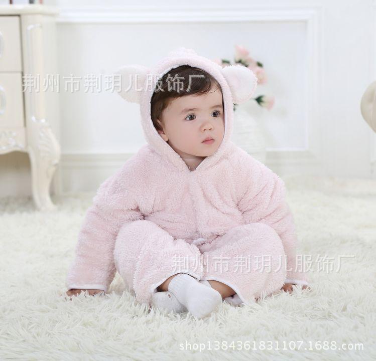 917A royal cashmere clothing pink Kazakhstan17