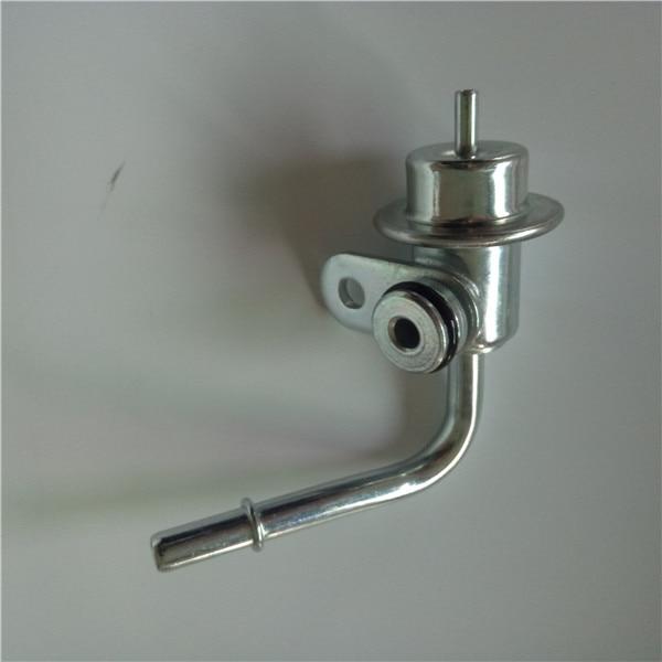 daewoo fuel pressure diagram smart fuel pressure diagram fuel pressure regulator for daewoo lanos cielo 1.5l sohc ... #13