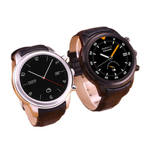 2016 NEW Smart Watch Phon 3G X5 Plus Android 5.1 WiFi Bluetooth SmartWatch WristWatch 1.39″ AMOLED Display Huawei Watch