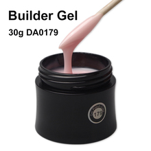 30g Builder Gel For Nail Extensions LED UV Nail