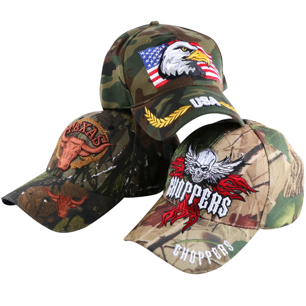 new fashion men boys novelty hip hop snapback embroidery monster skull outdoor sport baseball cap girl women casquette gorras wholesale women men fashion snapback cap hat new design custom novelty sport baseball cap girl boy hip hop camouflage visor hats