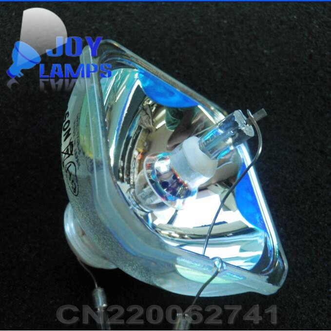 Epson 3010 Bulb Promotion-Shop for Promotional Epson 3010 Bulb on ...