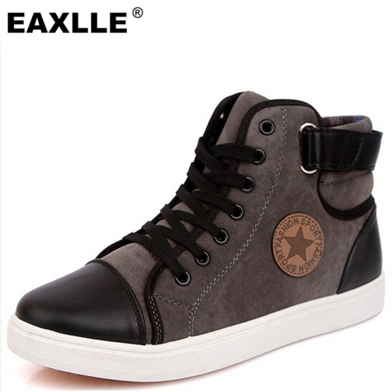 46 size casual shoes brand shoes for canvas shoes