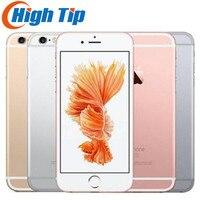 Original Apple Iphone 6S Unlocked Smartphone 4 7 IOS 16 64 128GB ROM 2GB RAM 12