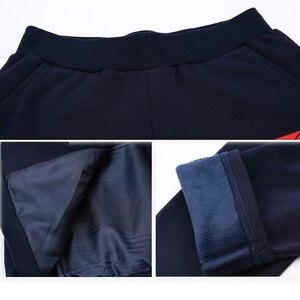 Image 4 - Plus rozmiar dres dla kobiet 2 sztuka zestawy 2020 pant garnitury i top bluzy stroje 3 sztuk sportsuits wysokiej jakości czarne ubranie