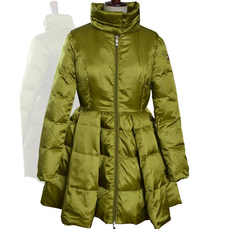 Bubble Winter Coats   Down Coat