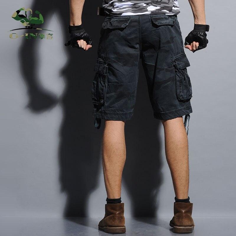 მამაკაცის ტვირთის - კაცის ტანსაცმელი - ფოტო 2