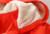Bebé otoño invierno paquete de un macho en el bebé femenino chaqueta engrosamiento de terciopelo doble their2016 nueva capa de polvo de bebé 0-1-2-3 años de edad