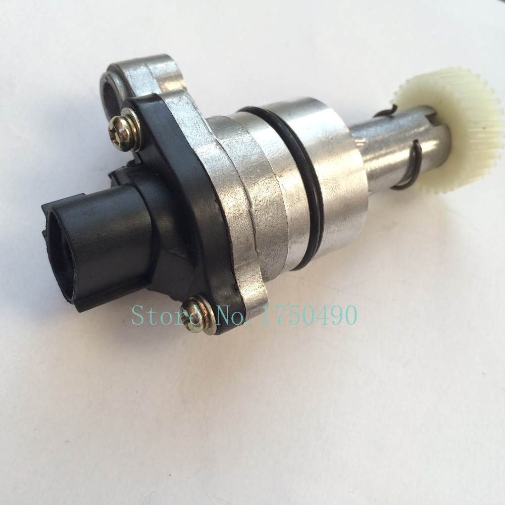 Wiring Diagrams On Toyota Pickup Sd Sensor Location On Sd Sensor