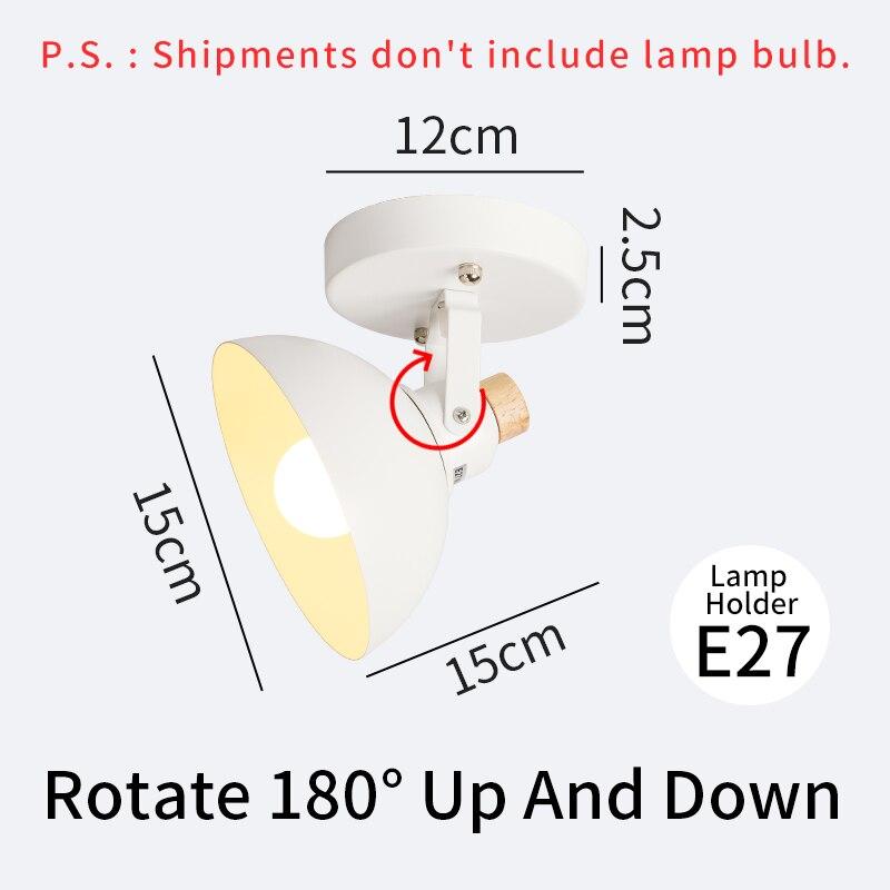 Type 3 no bulb