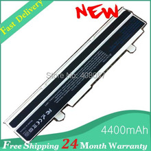 New Replacement Battery A32 1015 for ASUS Eee PC 1015 1015PEM 1016 1215 1215N 6 Cell