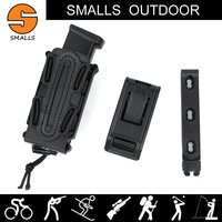 new-gun-accessories-9mm-Scorpion-type-soft-shell-magazine-pouch-single-mag-pouch-for-hunting.jpg_200x200