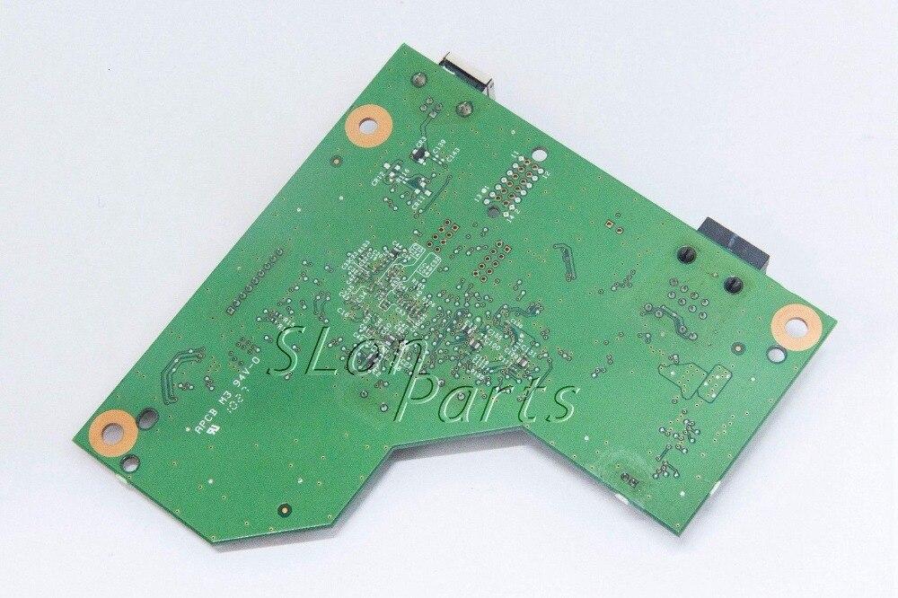 CC526-60001  For HP LaserJet P2035N Printer Formatter Board formatter pca assy formatter board logic main board mainboard mother board for hp m775 m775dn m775f m775z m775z ce396 60001
