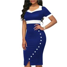 86bfd4f613 African Women Plus Size Party Dress Promotion-Shop for Promotional ...