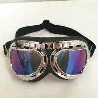 motorcycle goggles anti fog big ski mask glasses skiing men women snow snowboard goggles