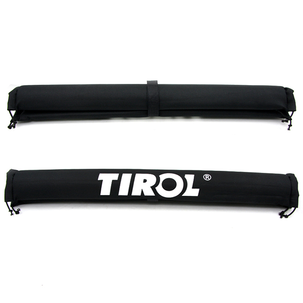 Universal Oxford Roof Rack Boxes Pads Inflatable Pads