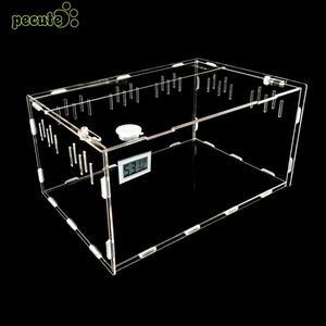 Reptile Box Reptile Terrarium