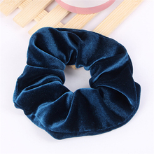 Flower Hair Bands for Girls Head flower circle Hair Scrunchy Hair Scrunchies Elastic Hair Rope Bow Ties Ponytail Holder Hairband akwzmly 20 pcs girls headband flower hair elastic bands scrunchy ponytail holder accessories bow animals pattern ropes ties