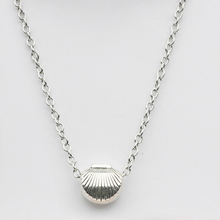 N3027 Fashion jewelry simple Accessories combination necklace for Women