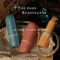 2 3 chinês Super macio Lip Balm labial Lip exportados para o japão e alta hidratante cor nude