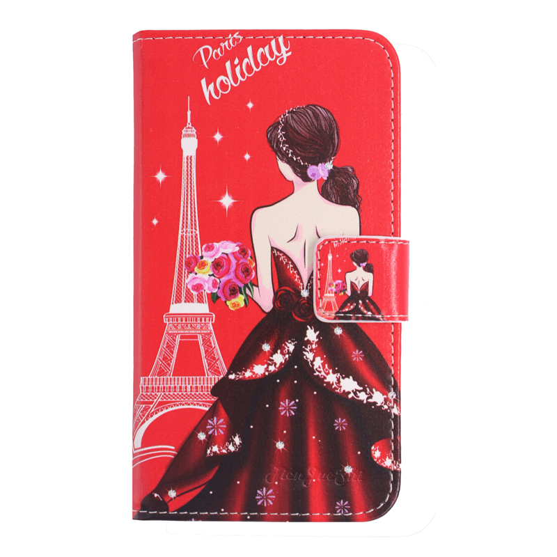 Tienjueshi Flip Protect Leather Cover Shell Wallet Etui Silicone Case For Google Pixel XL 2 5 Inch