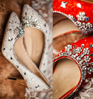 Newest point toe sexy thin heels lace party pumps shoe PR659 white red rhinestones luxury female wedding dress proms shoe