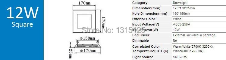 LED lamp-4.jpg