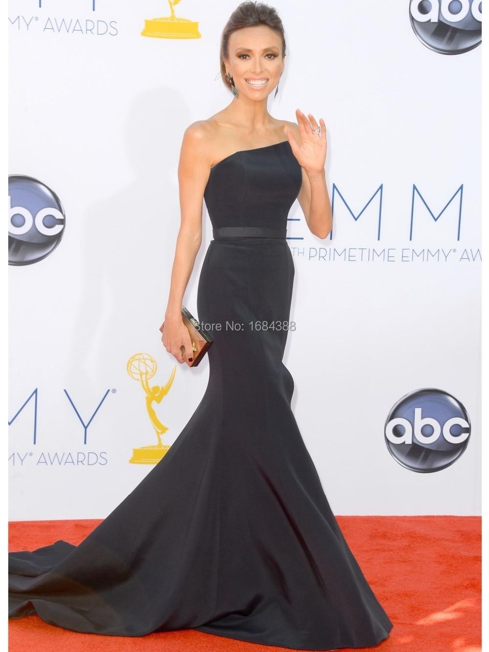 Popular Oscar Award Dresses-Buy Cheap Oscar Award Dresses lots ...