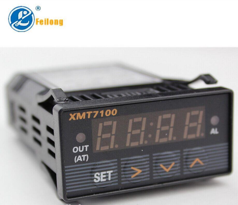 [Image: Mini-XMT-7100-24-VDC-Digital-PID-tempera...ollers.jpg]
