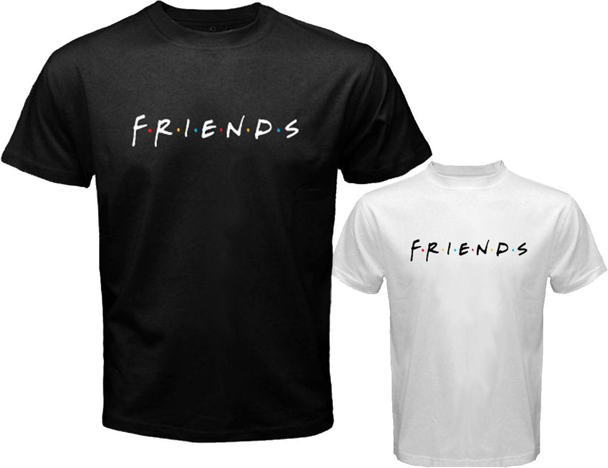 Design t shirt buy - Famous T Shirts Designs