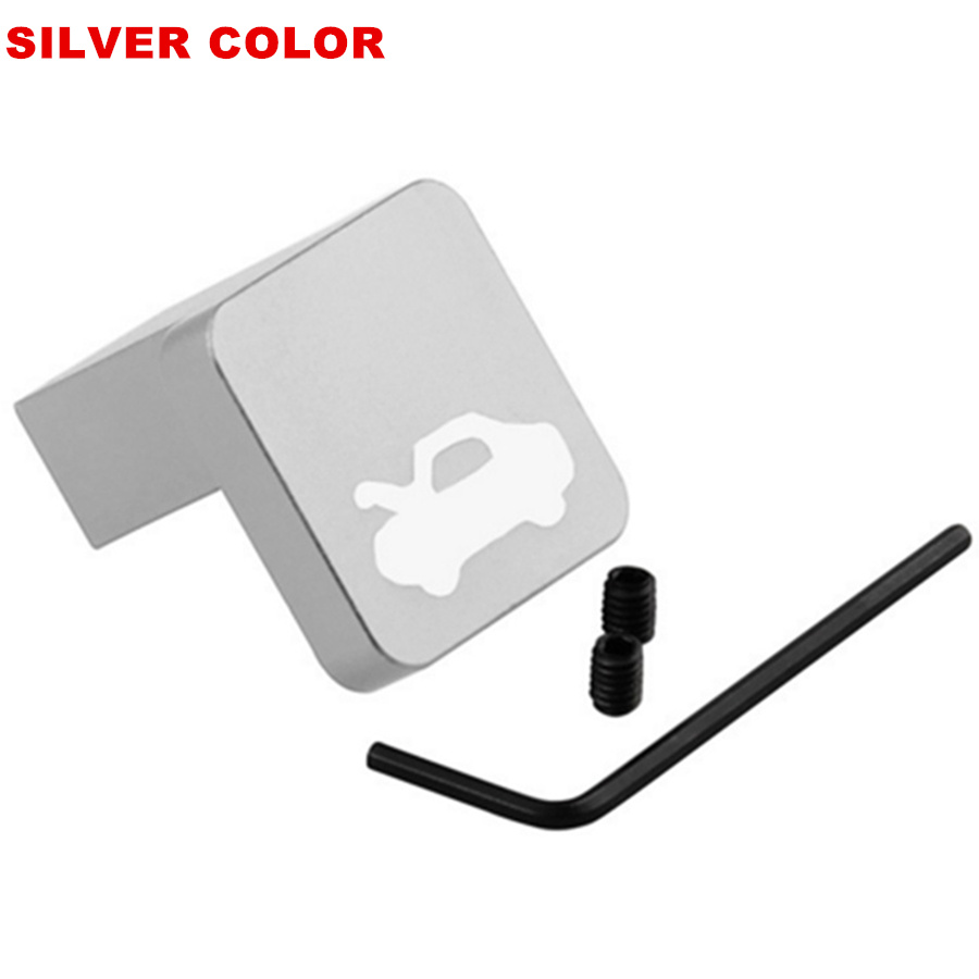 FOUR COLORS CAR BONNET HOOD LATCH LEVER PULL CABLE HANDLE RELEASE REPAIR KIT FITS HONDA CIVIC 96 11 CRV 97 06 ELEMENT RIDGELINE in Engine Bonnets from Automobiles Motorcycles