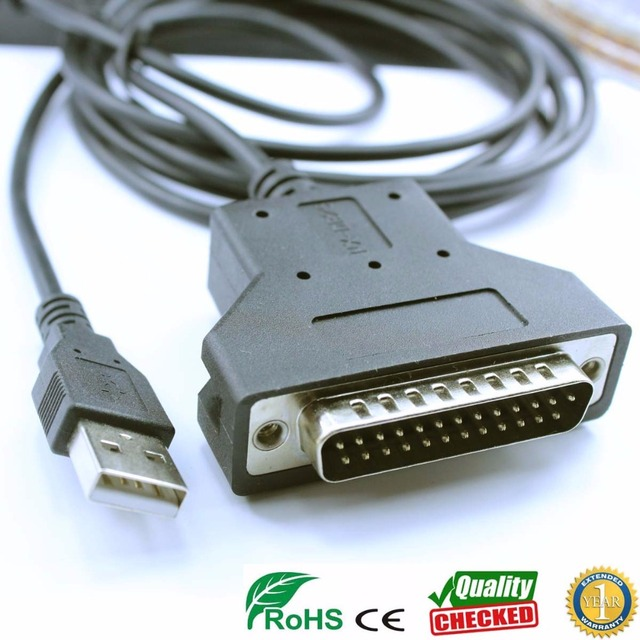 SILAB USB DRIVER DOWNLOAD
