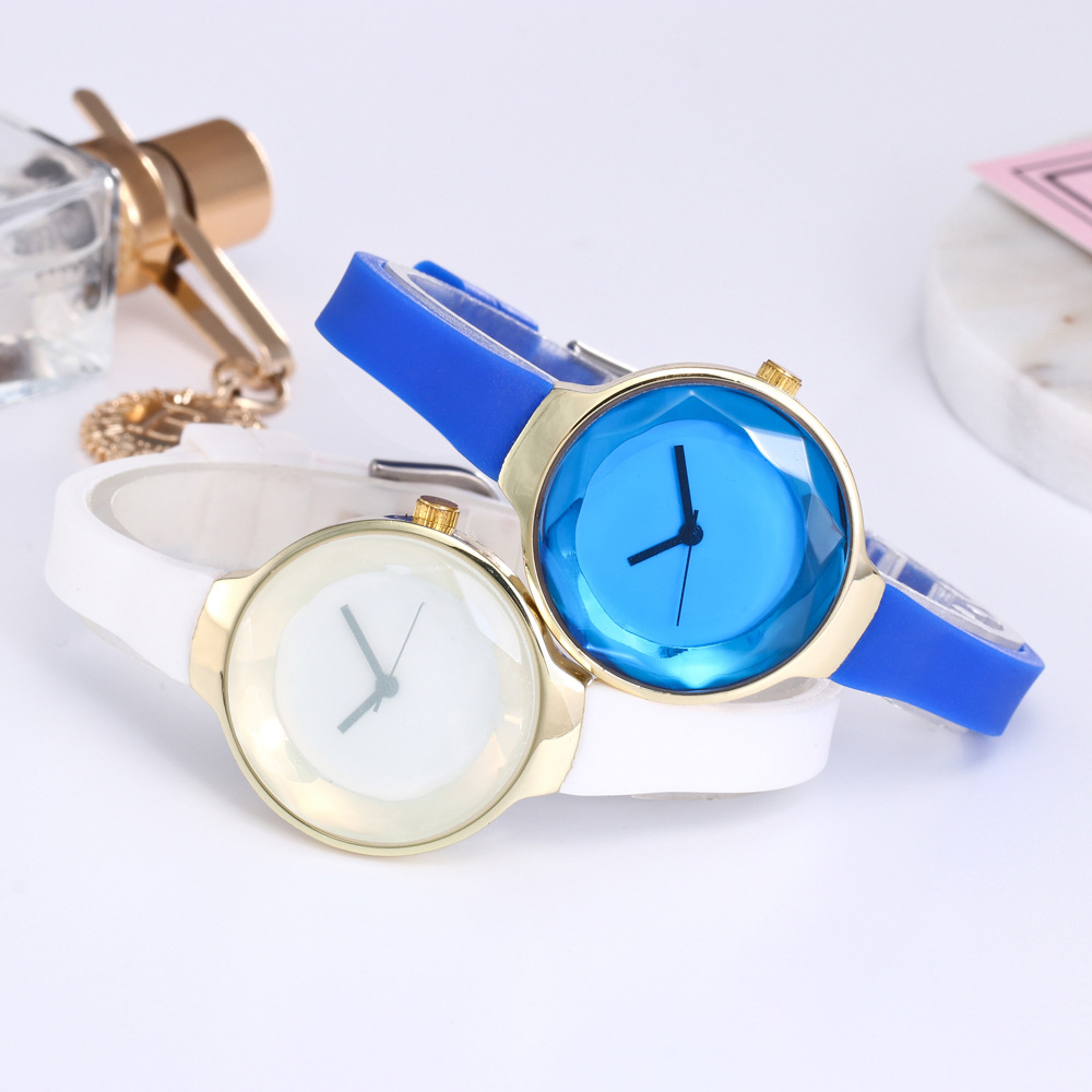 2019 New Fashion Women Watches Retro Design Cute Simple Watch Women Analog Quartz Watche Relogio Feminino women watches superior women s retro rainbow design leather band analog alloy quartz wrist watch fashion relogio feminino feb13