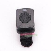 Walkie Talkie Wireless PTT Button For HB-6A HB-6B HB-780D thomas becket hb