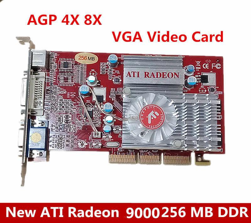 ATI 6200A AGP8X DRIVERS DOWNLOAD