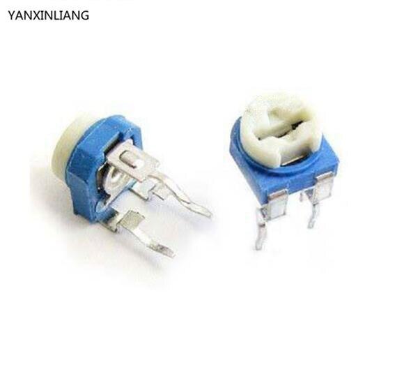 Resistor Types Types Of Resistor Radioelectronicscom