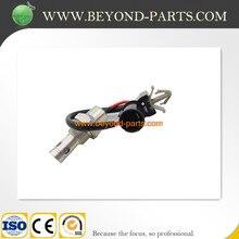 SK200-6E масла Датчик давления давление датчик ME072937