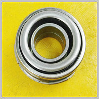 Clutch Release Bearing Fits For CHEVROLET MITSUBISHI Pajero 1 2 4 0L 1982