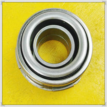 Clutch Release Bearing Fits for CHEVROLET MITSUBISHI Pajero 1.2-4.0L 1982- #MR195689