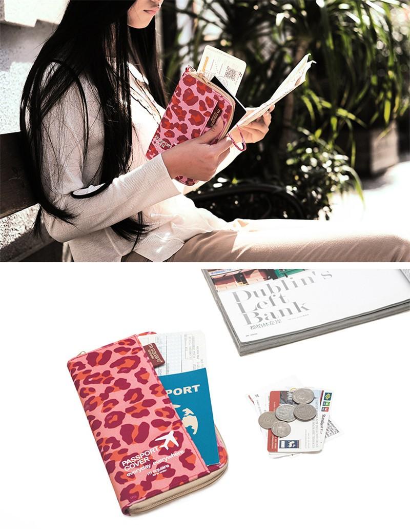 Women-Men-Fashion-Travel-Passport-Holder-Organizer-Cover-ID-Card-Bag-Passport-Wallet-Document-pouch-Protective-Sleeve-PC0002 (5)
