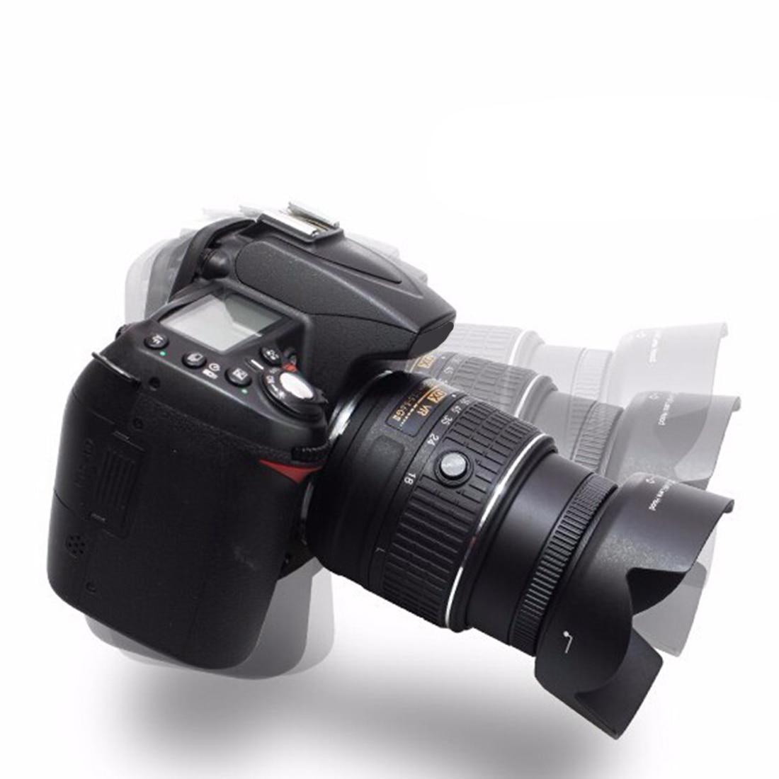 Sigma 52mm Protector clear-glass recubierto Cámara Digital Lente Filtro De Protección