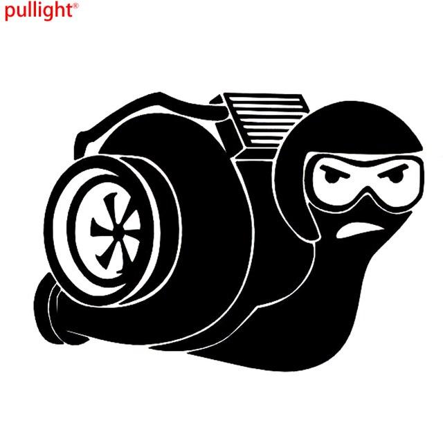 turbo snail intercooler fashion vinyl motorcycle car snail clipart snail clip art black and white