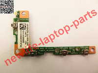 Orijinal tablet T100 T100TA T100T T100TAF Için kapalı güç Anahtarı botton kurulu ses kontrolü T100TA_SW_BOARD