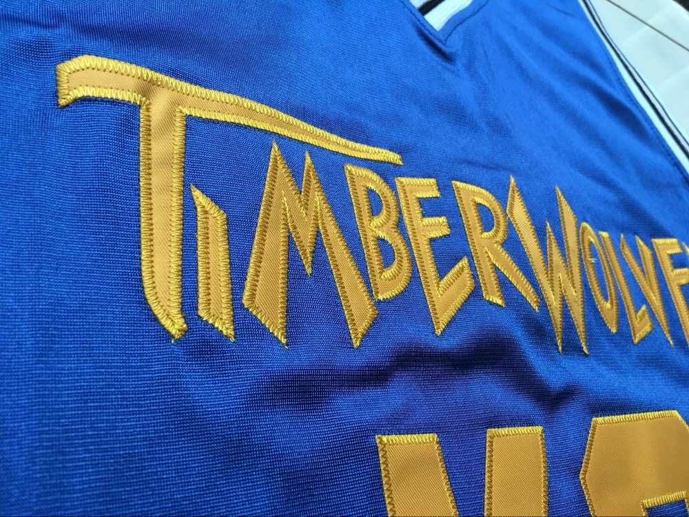 Sexemara air bud azul jersey de encargo cualquier nombre o número jpg  1000x751 Air bud jersey 5add80f27