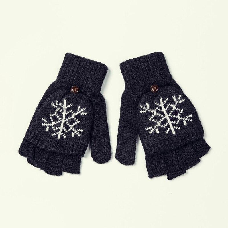 Aliexpress.com : Buy Clamshell Design Jacquard Winter ...