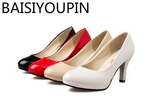 d305412d Y Tumblr Tacones Zapatos T Fondos 5qxtwwvRz--presumable.allrazm.com