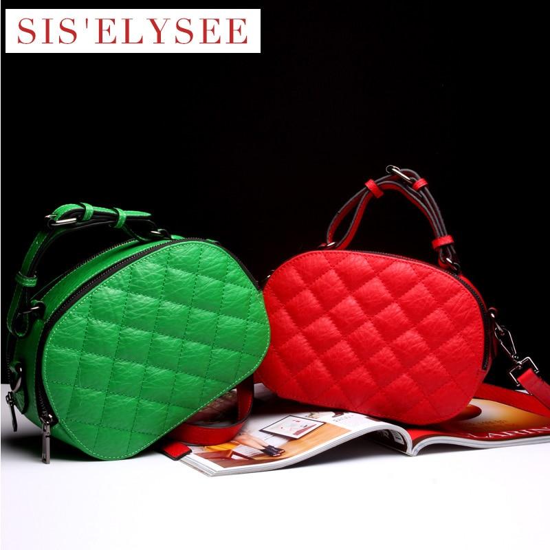 ФОТО Luxury Crossbody Bags Lady Style Saddle Bags Designer Handbags 2016 Small Bag Fashion Handbags
