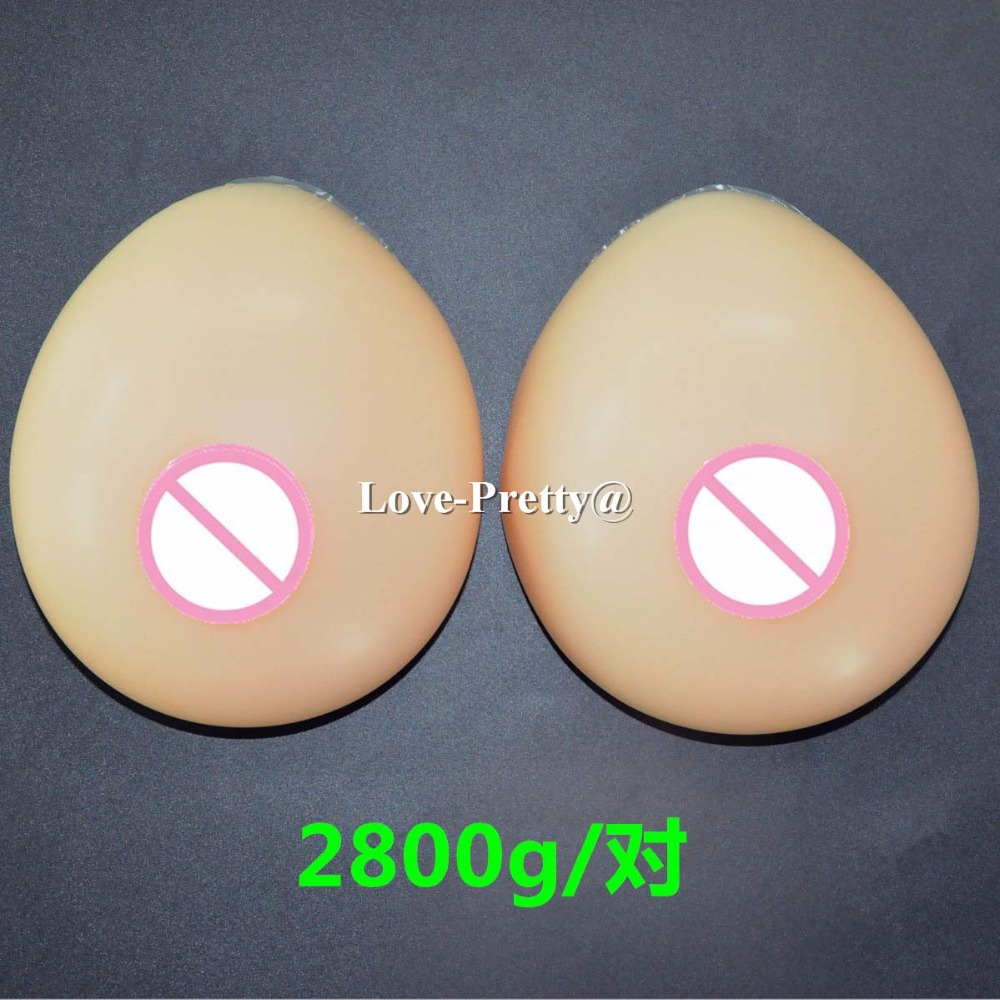 8XL 2800g silicone breast g cup boobs for men breast forms silicone for crossdresser silicone prosthesis female breast silicone masks female with breast beauty woman mask latex mask crossdress female crossdresser mask d cup